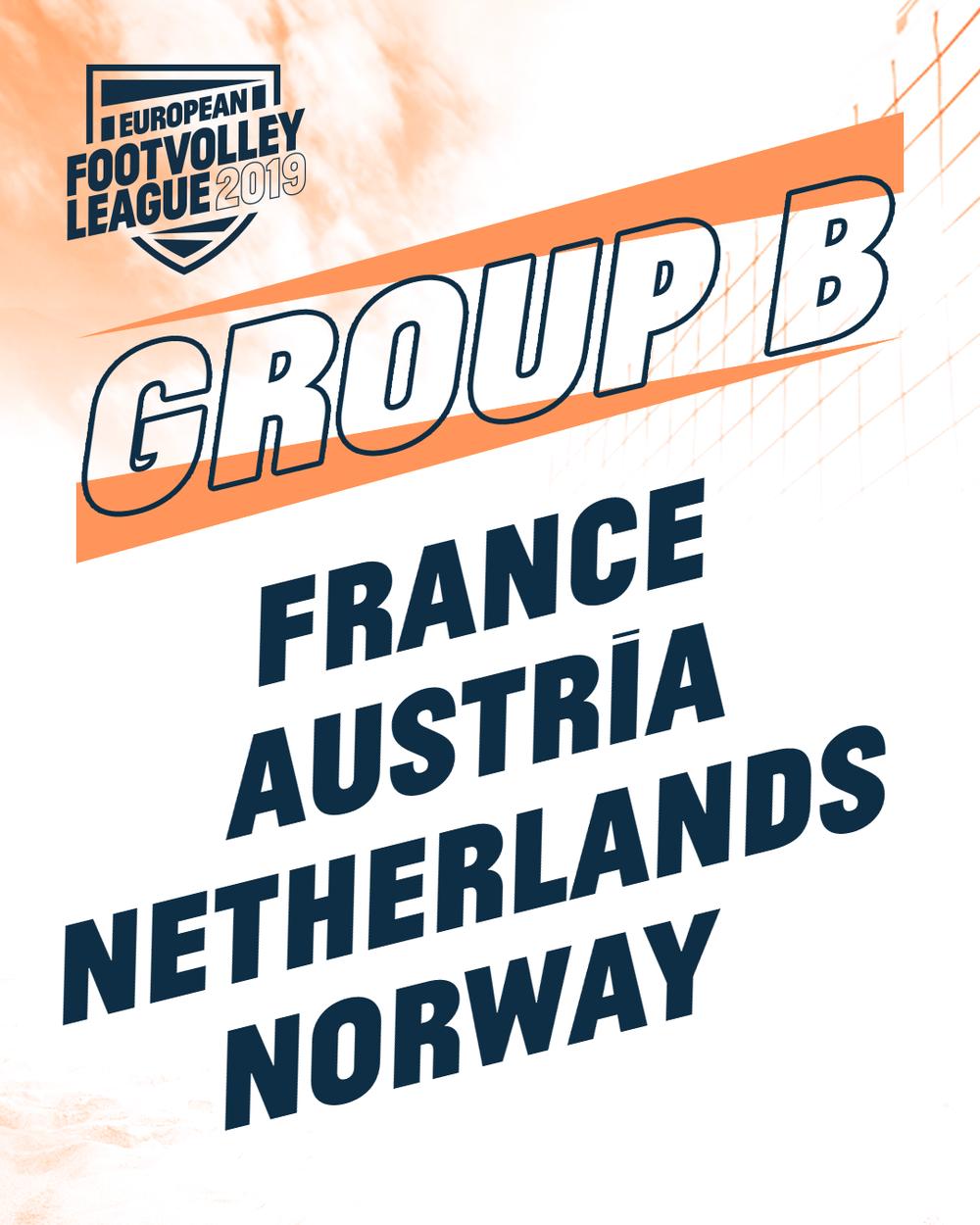 EFLV-GMUND-GroupB.png
