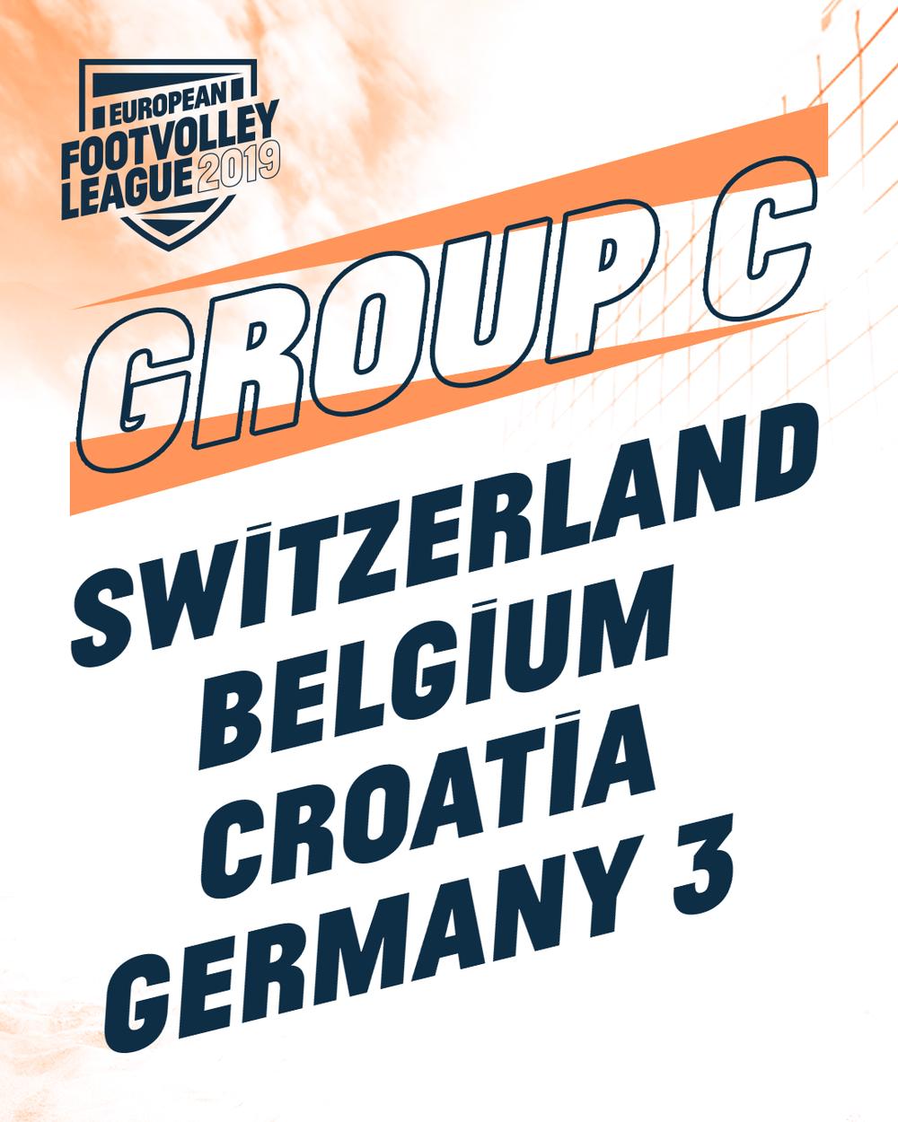 EFLV-GMUND-GroupC.png