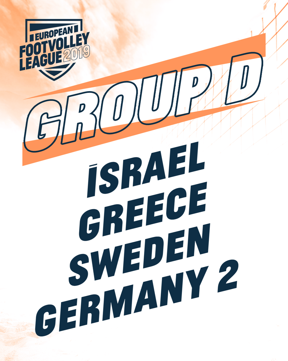 EFLV-GMUND-GroupD.png