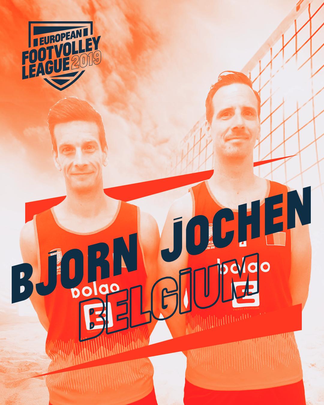 EFLV Teams-Albufeira-Belgium.png