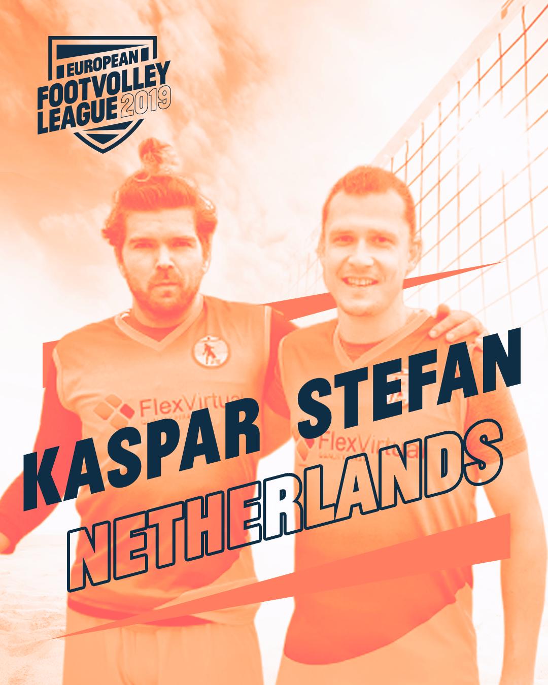 EFLV Teams-Albufeira-Netherlands.png