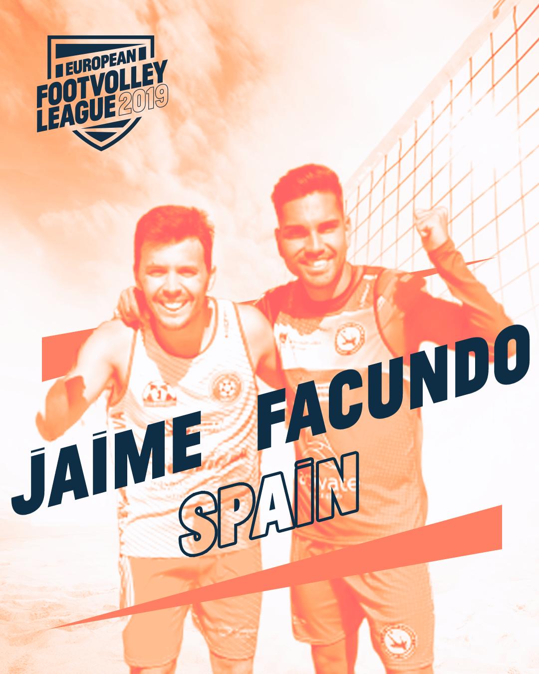 EFLV Teams-Albufeira-Spain.png