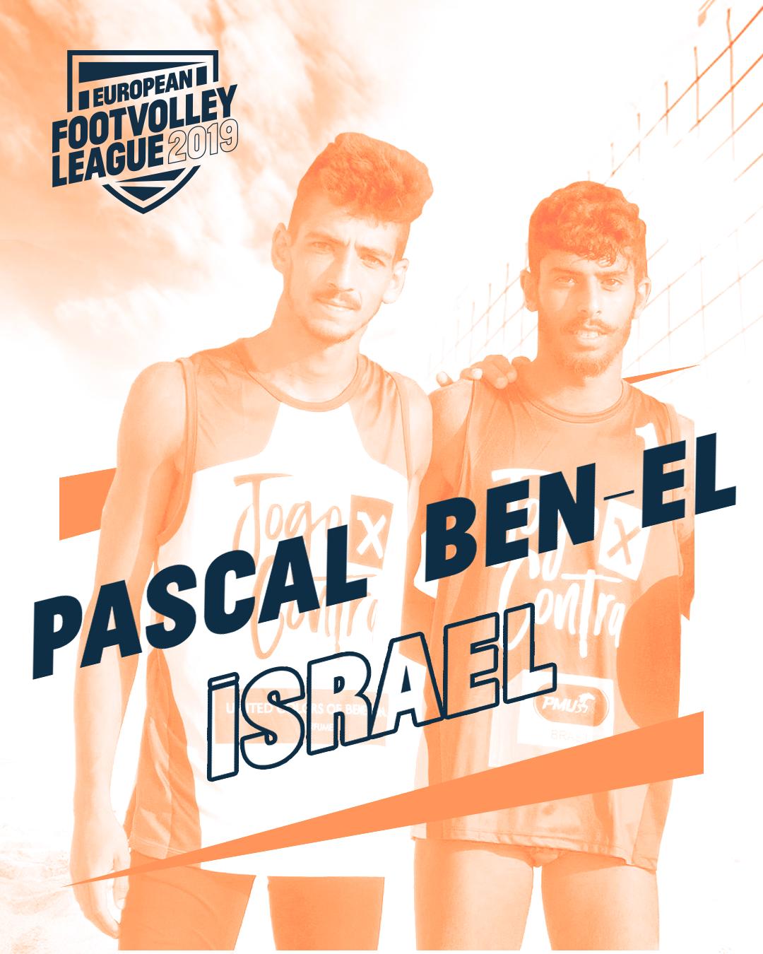 EFLV-Teams-Albufeira-Israel.png