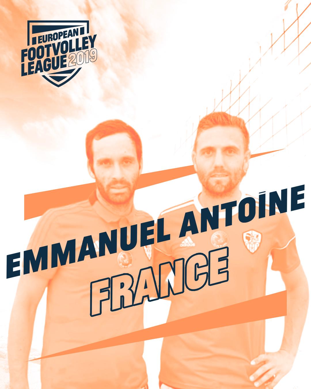 EFLV-Groups-France-Albufeira.png
