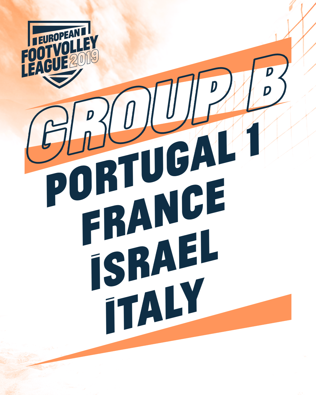 Group-B-Albufeira.png
