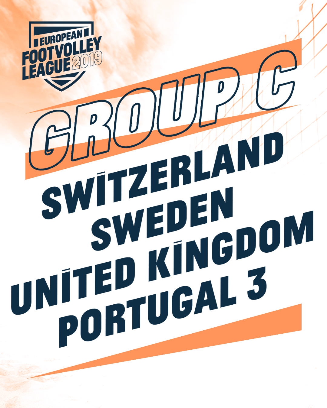 Group-C-Albufeira.png