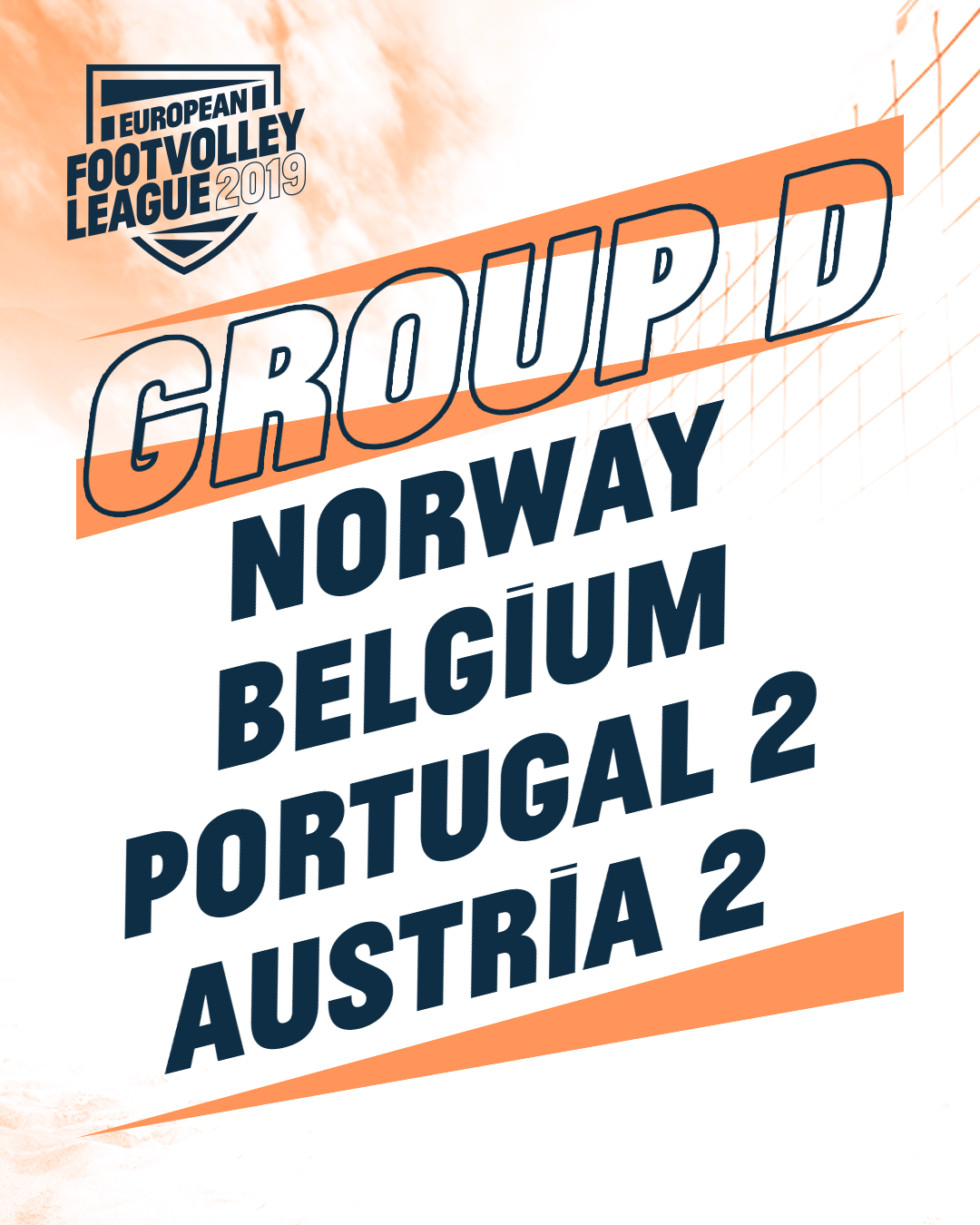 Group-D-Albufeira.png