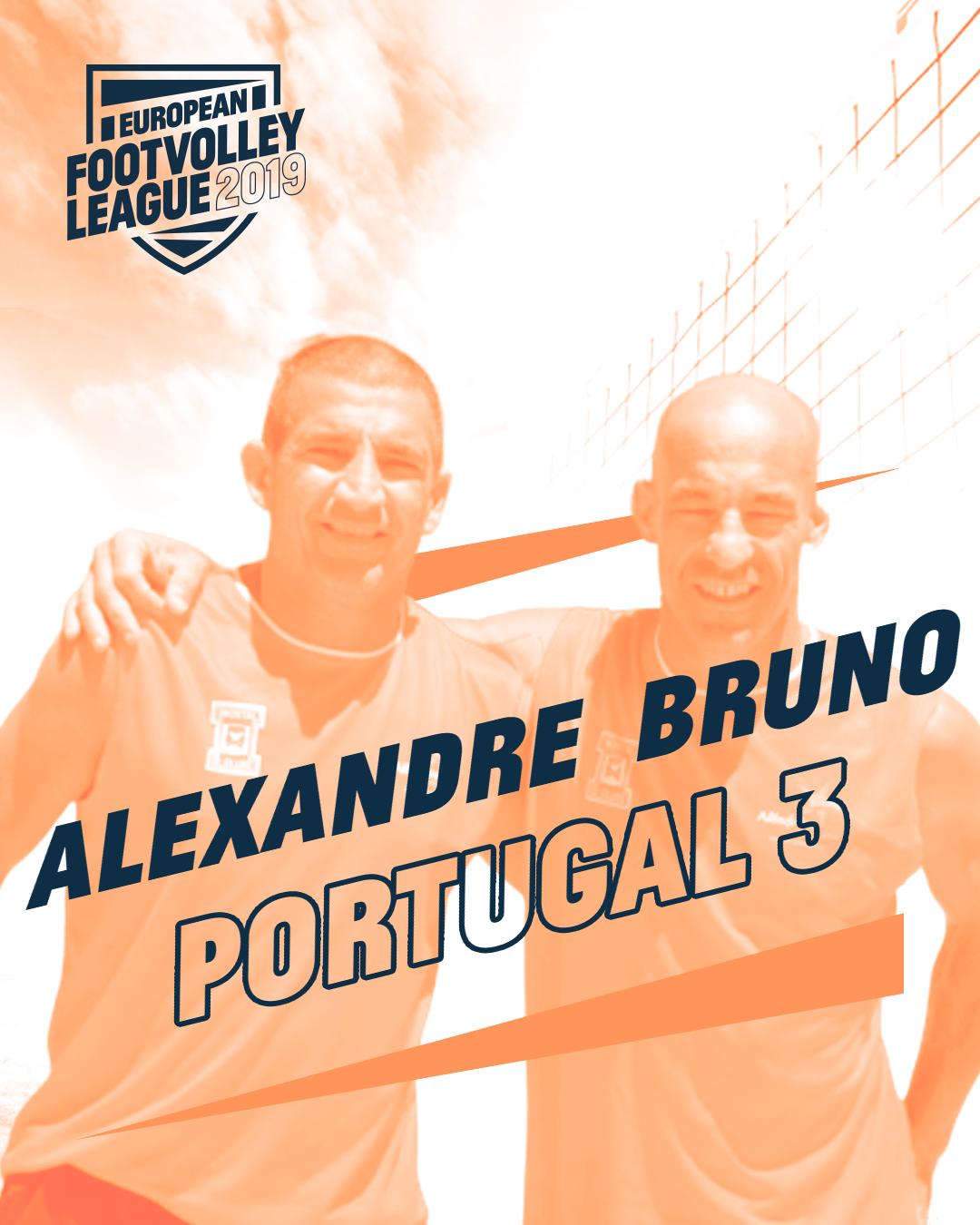 EFLV-Teams-Albufeira-Portugal3.png