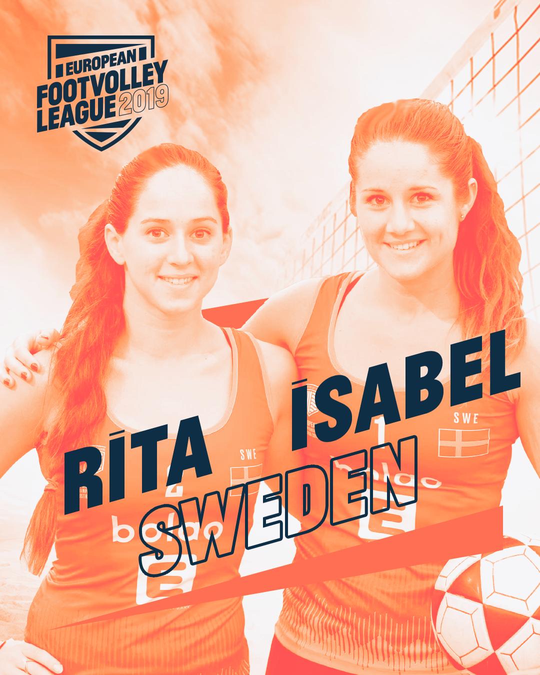 EFLV Teams-Albufeira-Sweden-female.png