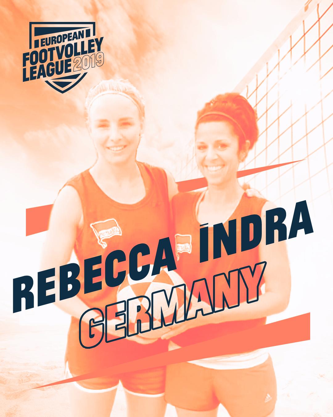EFLV Teams-Albufeira-Germany-female.png