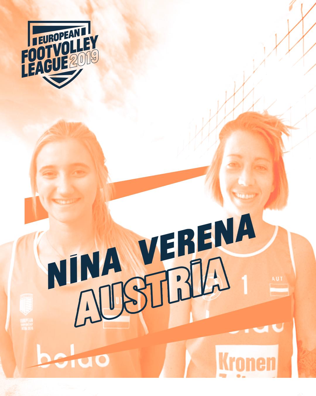 EFLV-Teams-Austria-Female.png