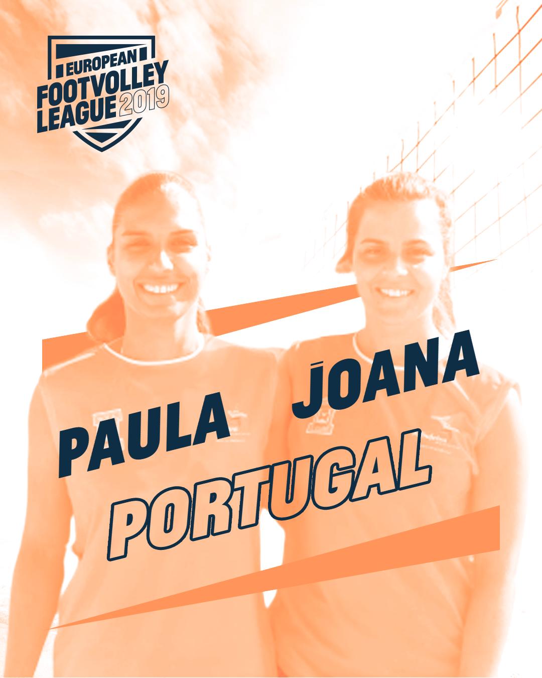 EFLV+Teams-Albufeira-Portugal-Female.png