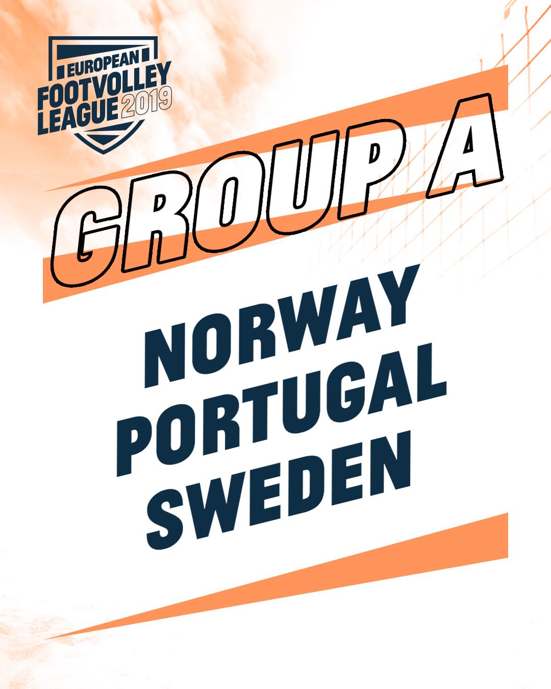 EFLV-Groups-Albufeira-GroupA-Female.png