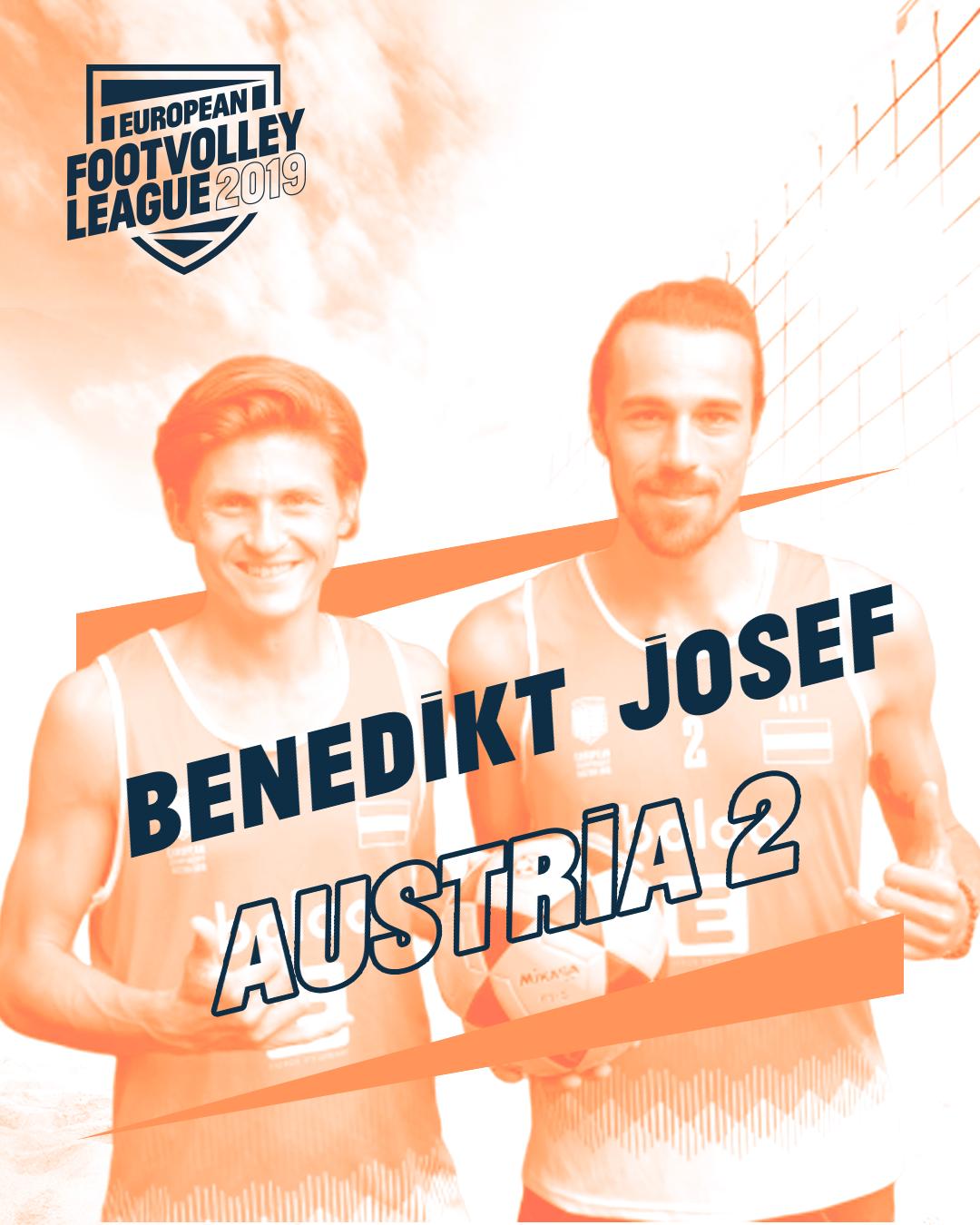 EFLV-Teams-Albufeira-Austria2.png