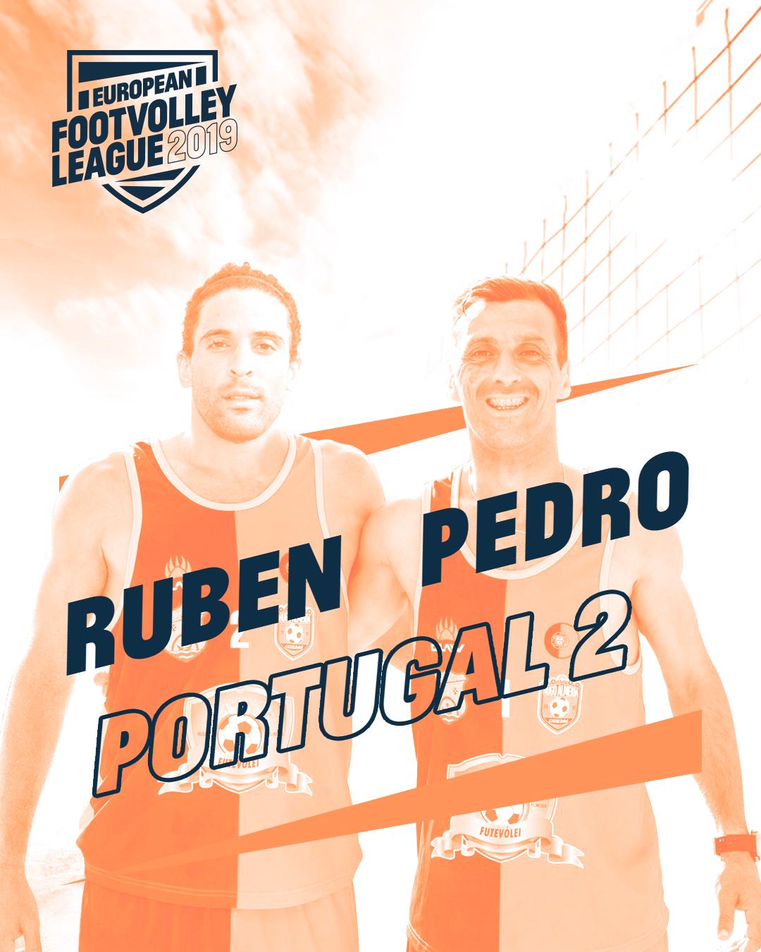 EFLV+Teams-Albufeira-Portugal-22.png