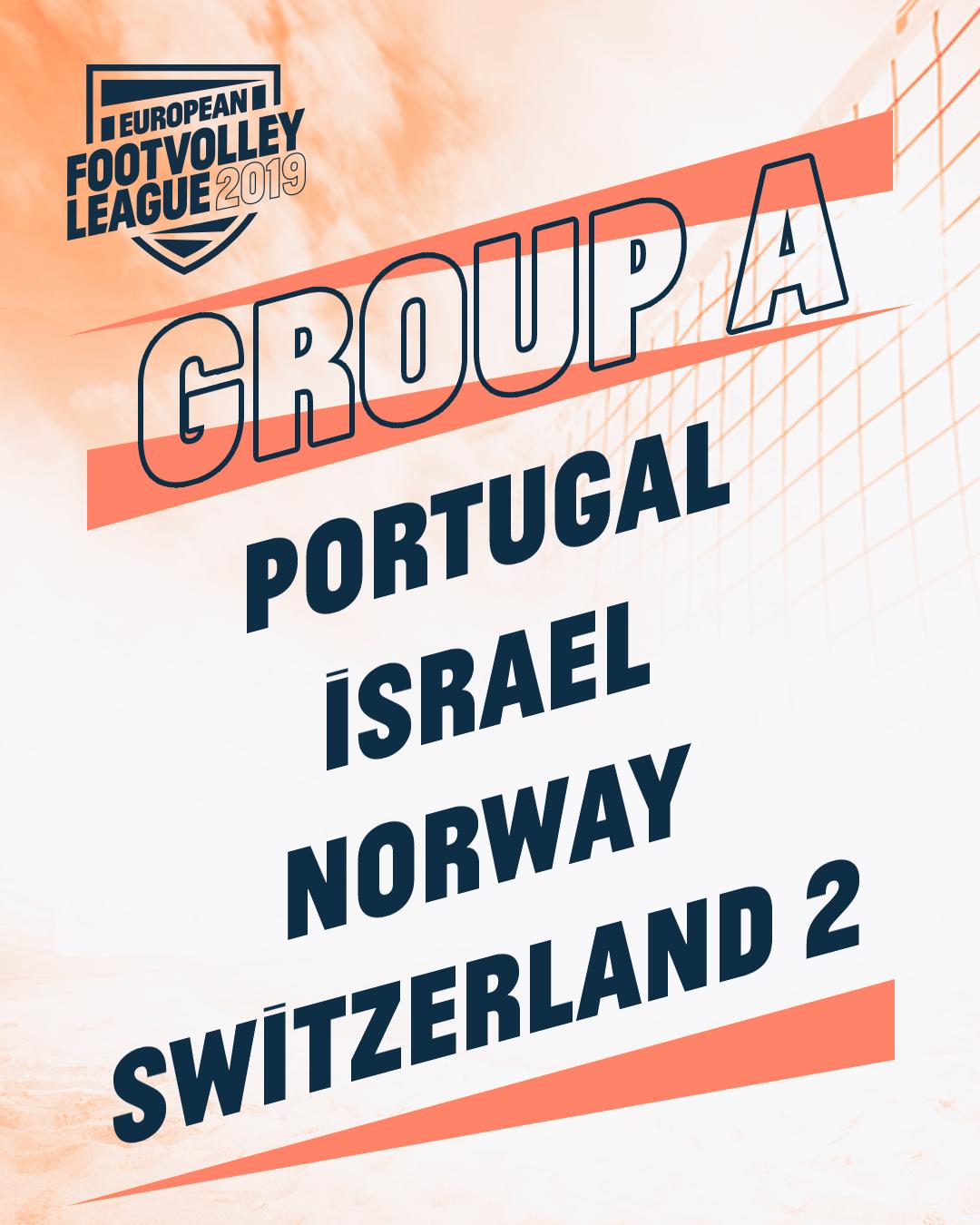 EFLV-Lucerne-2019-GroupA.png
