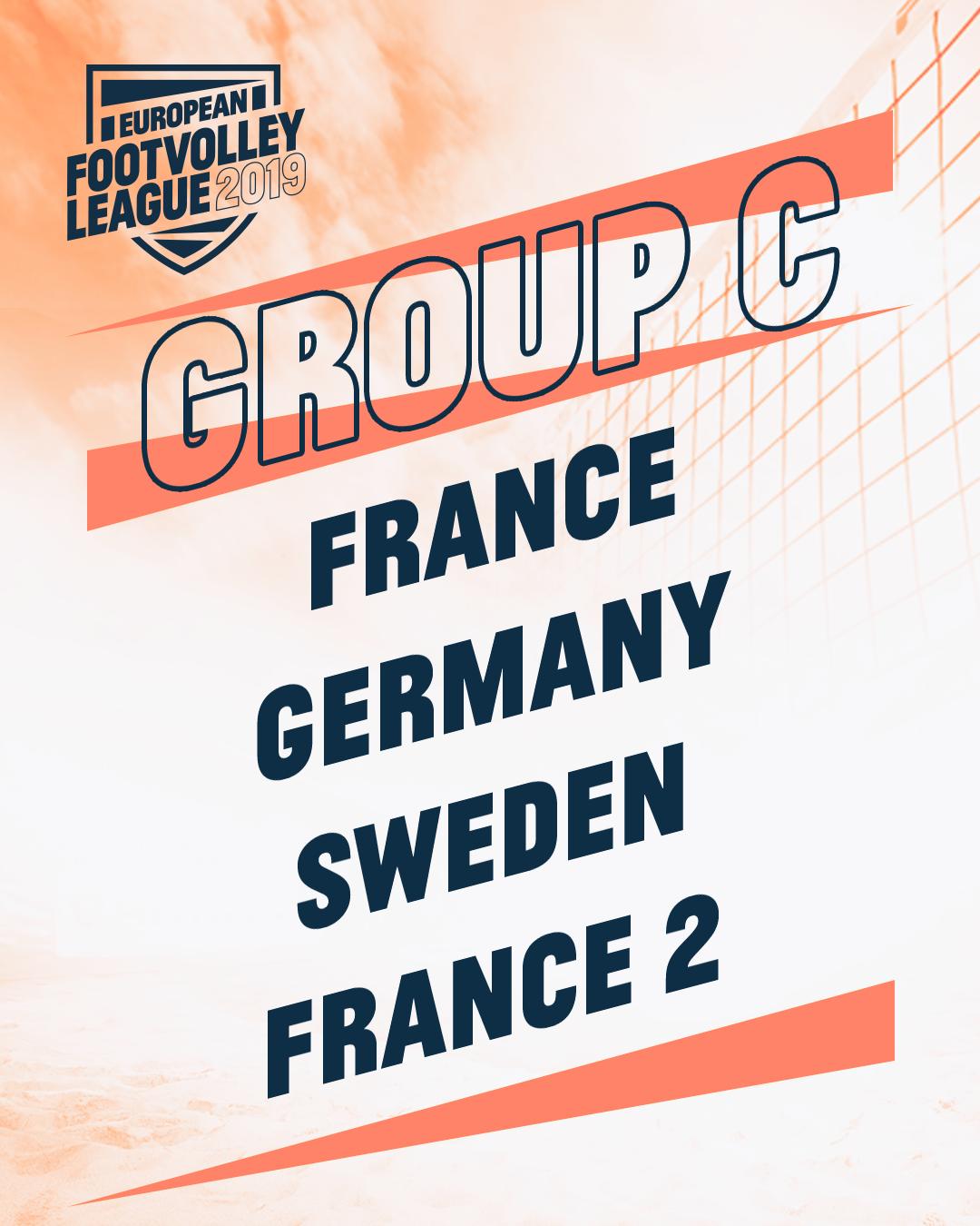 EFLV-Lucerne-2019-GroupC.png