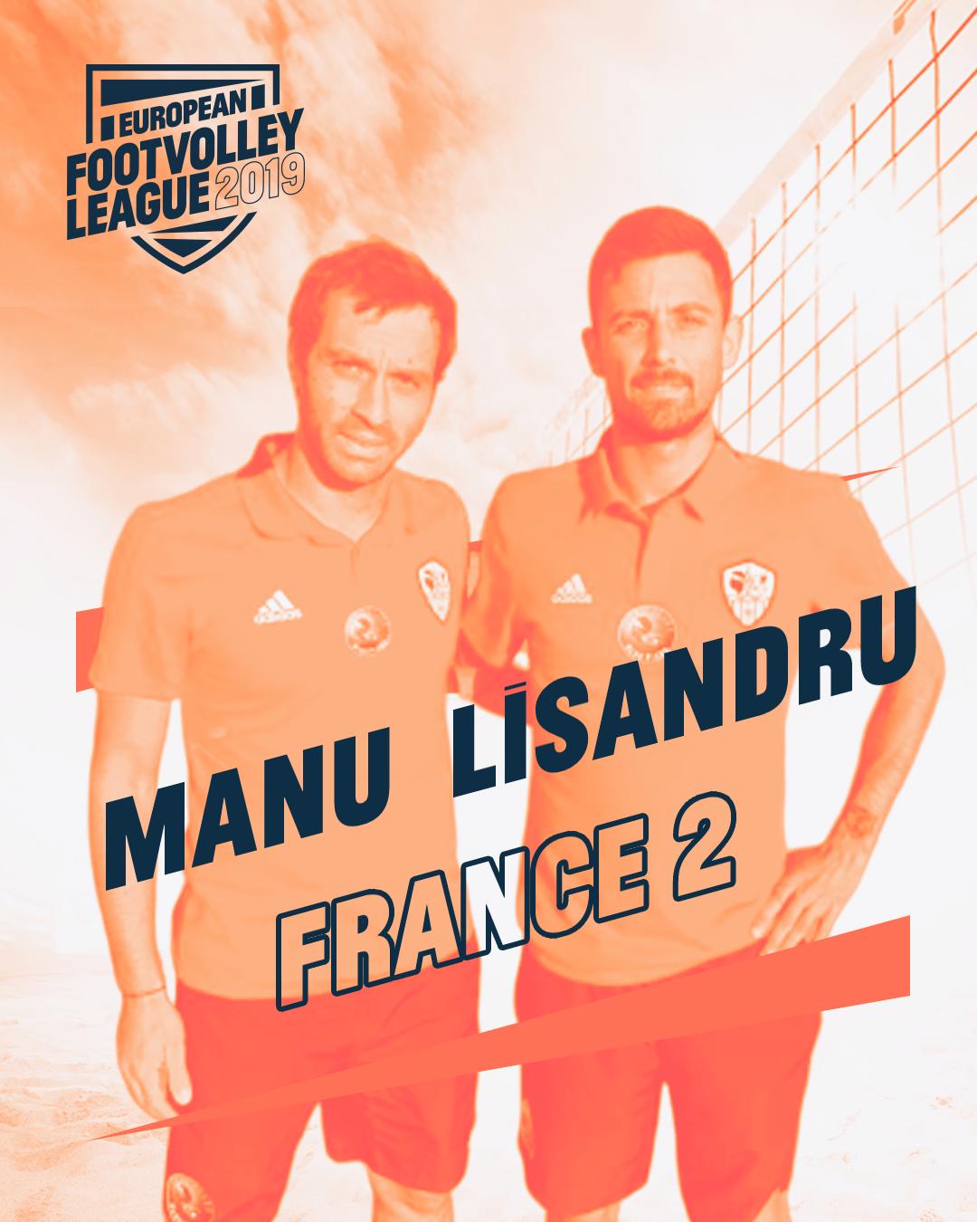 EFLV Teams-Lucerne-France2.png