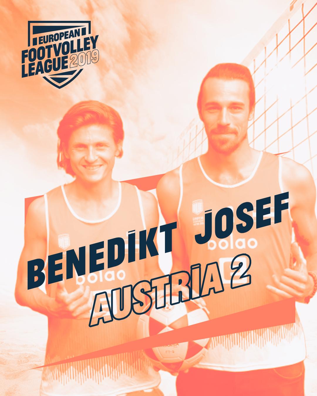 EFLV Teams-Lucerne-Austria2.png