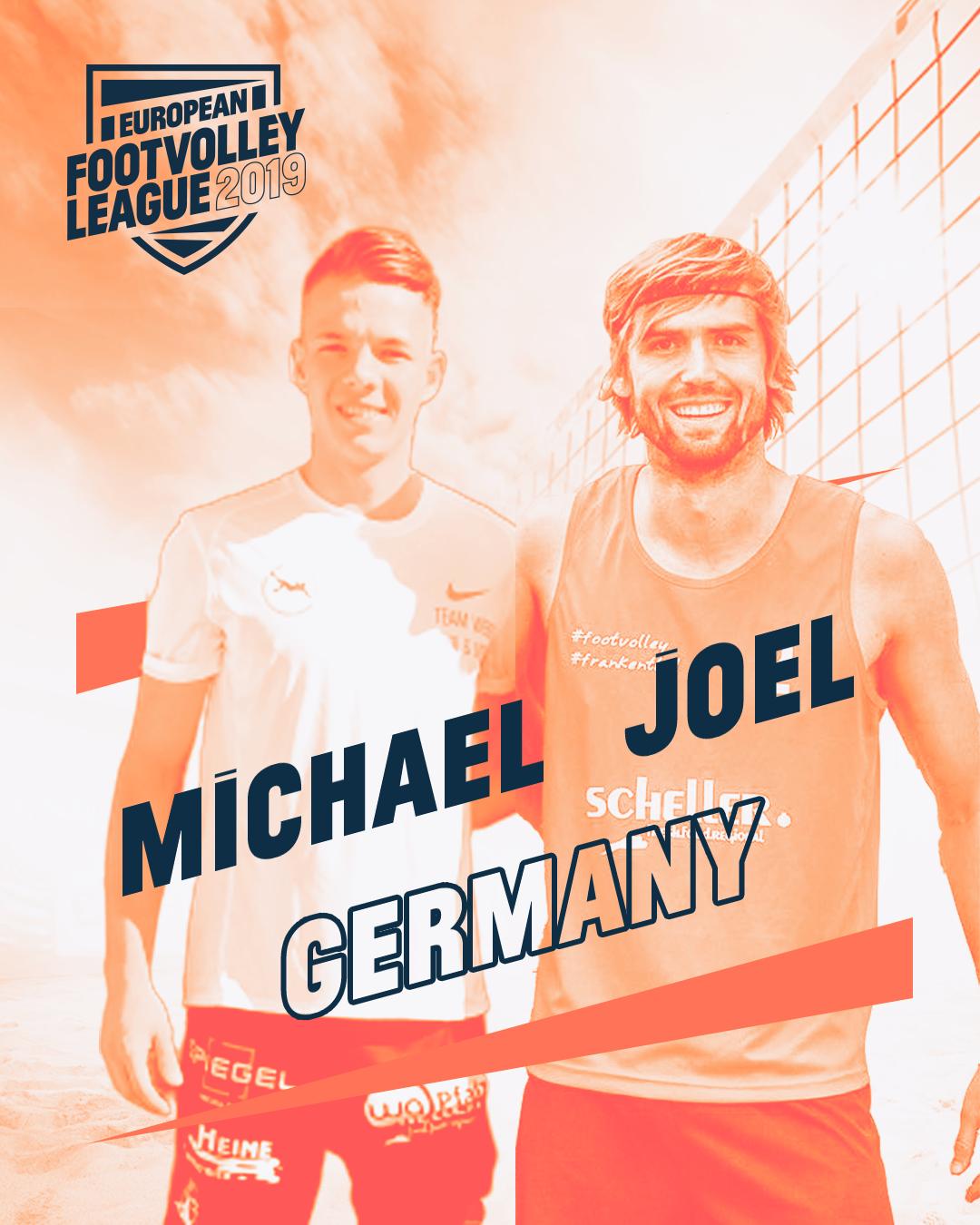 EFLV Teams-Lucerne-Germany.png
