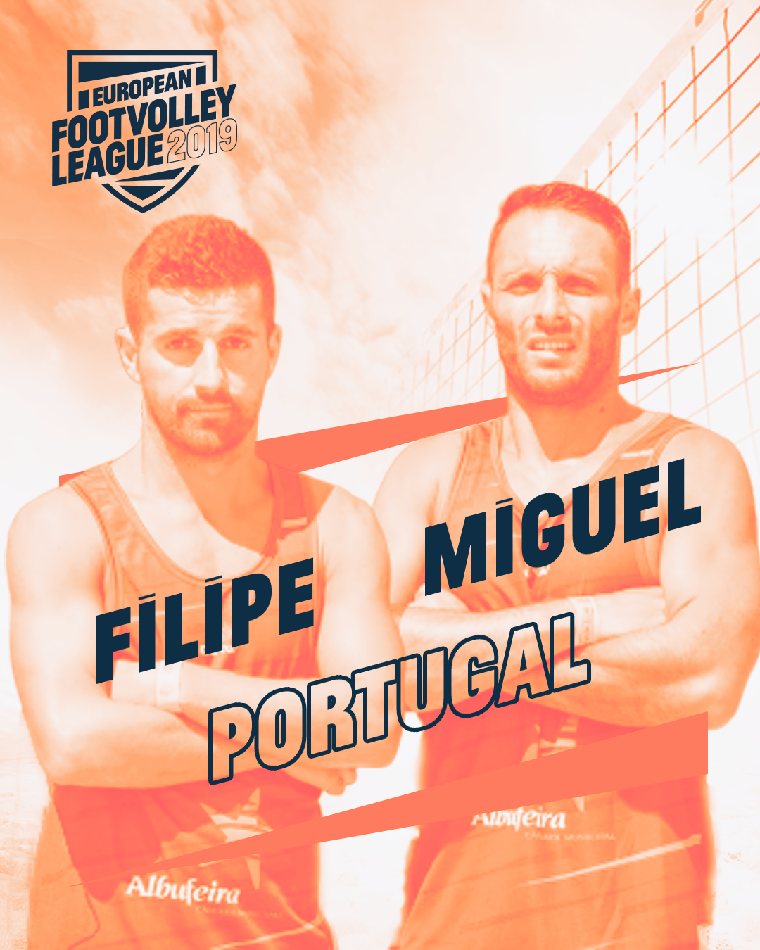 EFLV Teams-Lucerne-Portugal.png