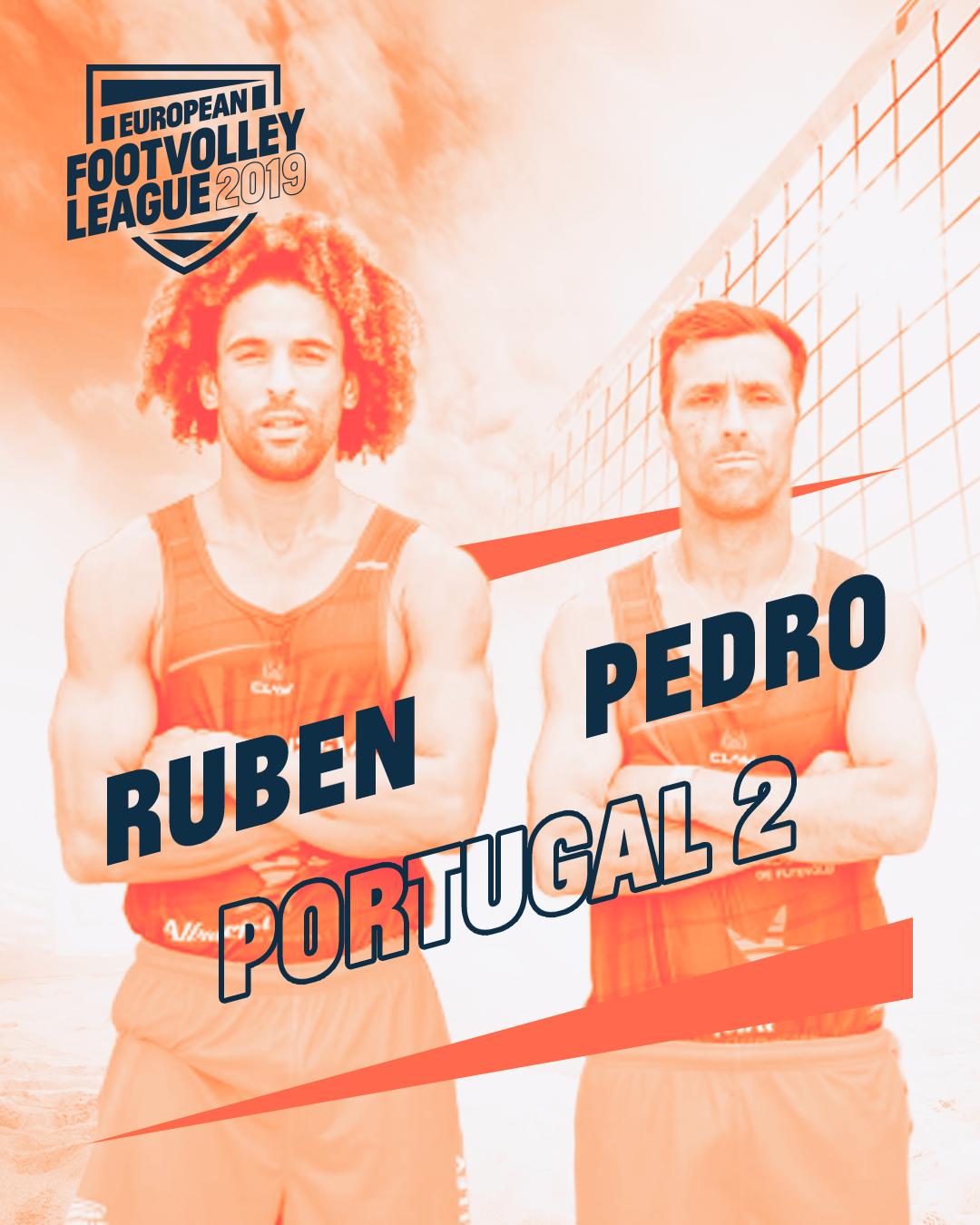 EFLV Teams-Lucerne-Portugal2.png