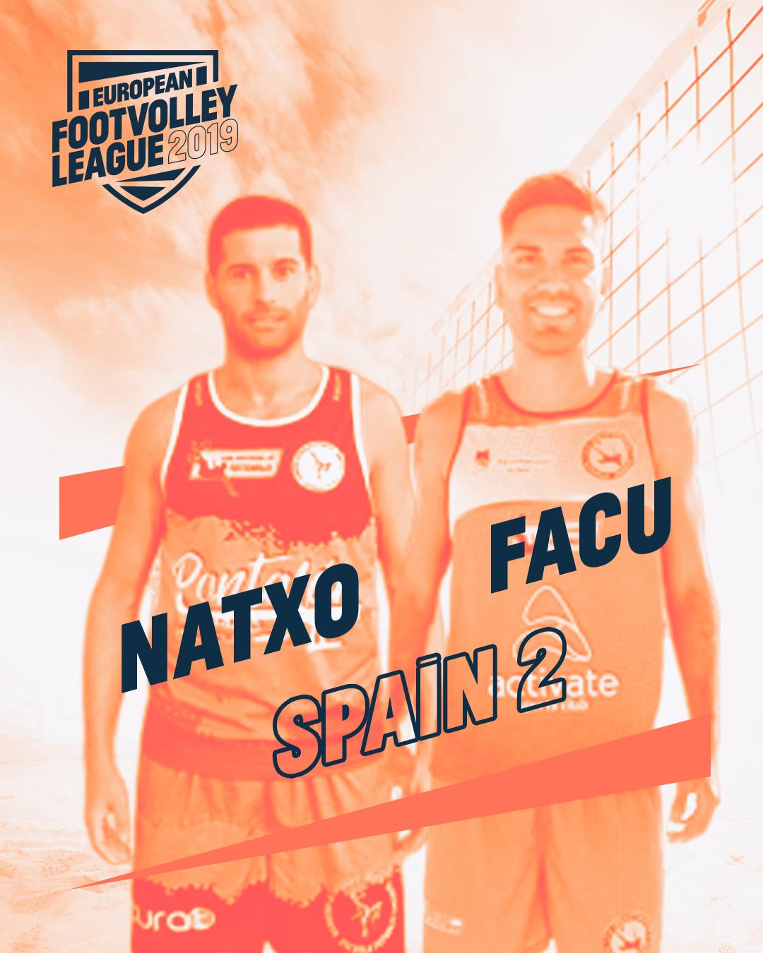 EFLV Teams-Lucerne-Spain2.png