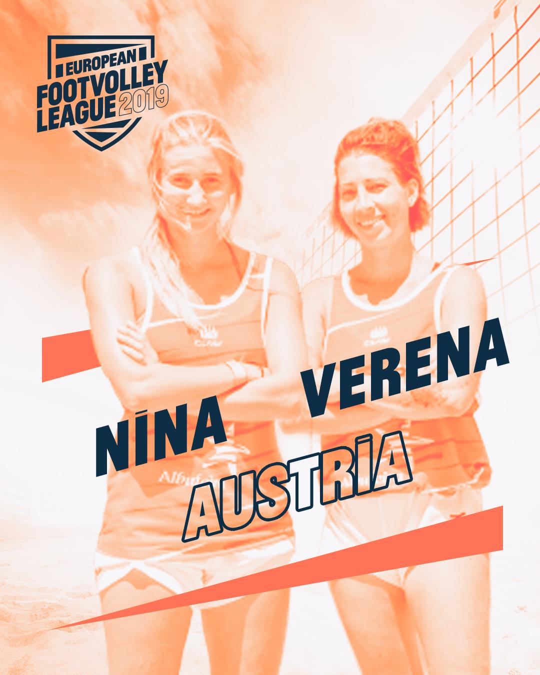 EFLV Teams-Lucerne-Austria-female.png