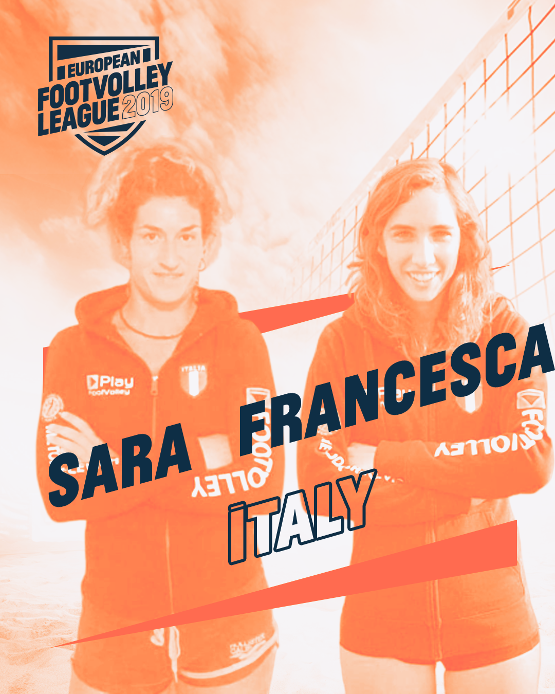 EFLV Teams-Lucerne-Italy-female02.png