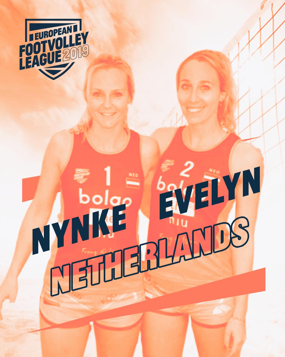 EFLV Teams-Lucerne-Netherlands-female.png