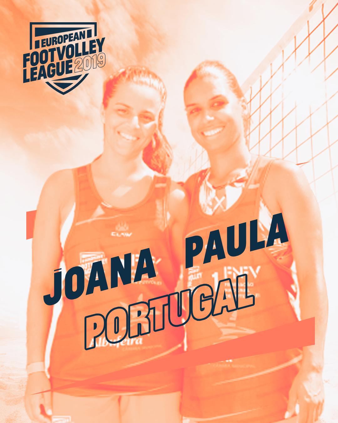 EFLV Teams-Lucerne-Portugal-female.png