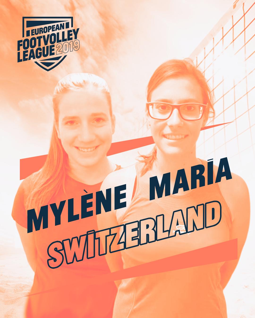 EFLV Teams-Lucerne-Switzerland-female.png