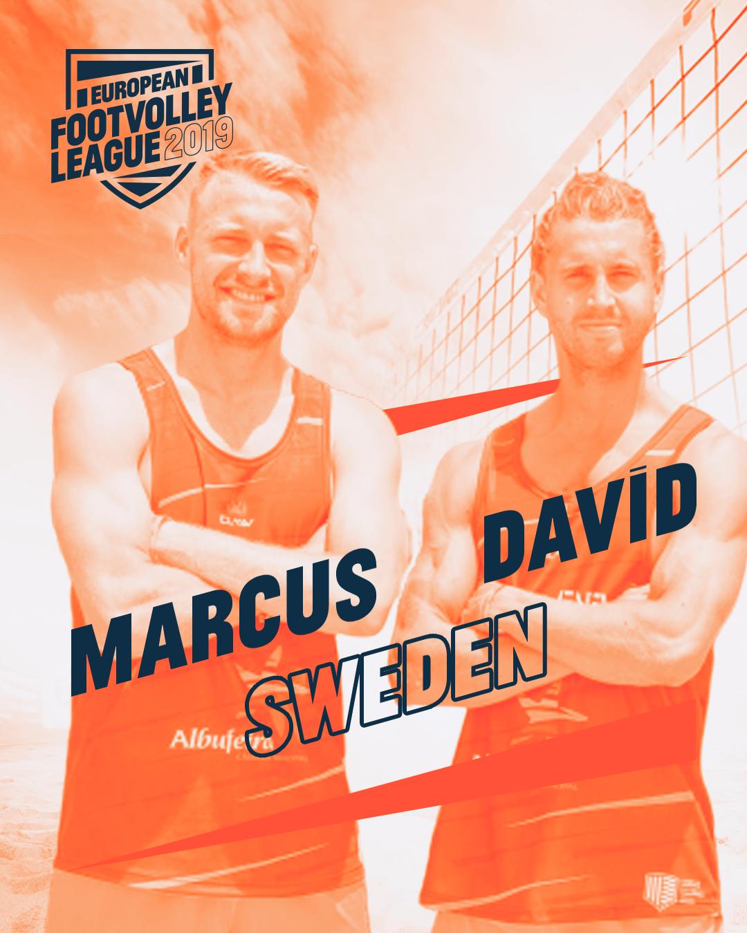 EFLV Teams-Lucerne-Sweden.png