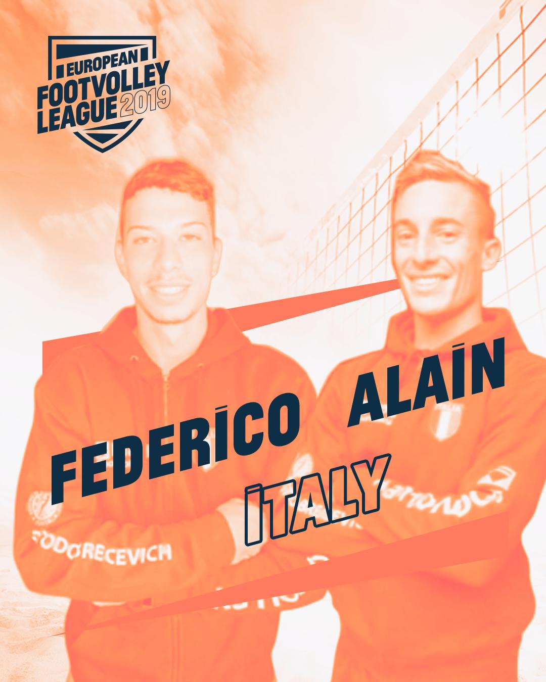 EFLV Teams-Lucerne-Italy.png