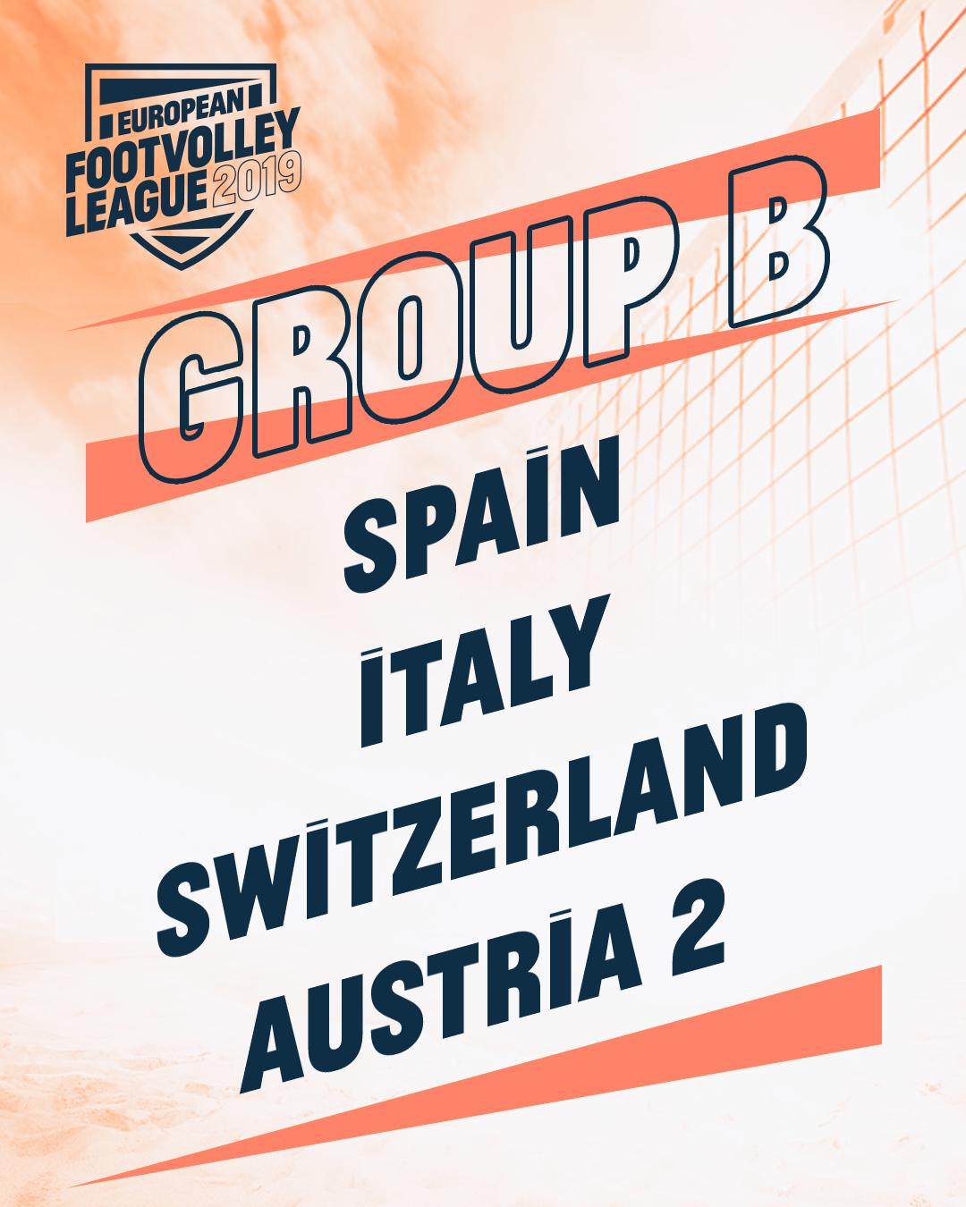 EFLV-Lucerne-2019-GroupB.png