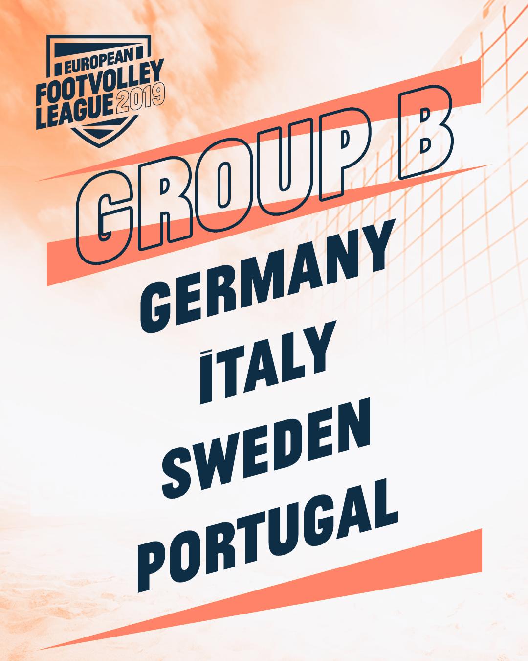 EFLV GroupB-female.png