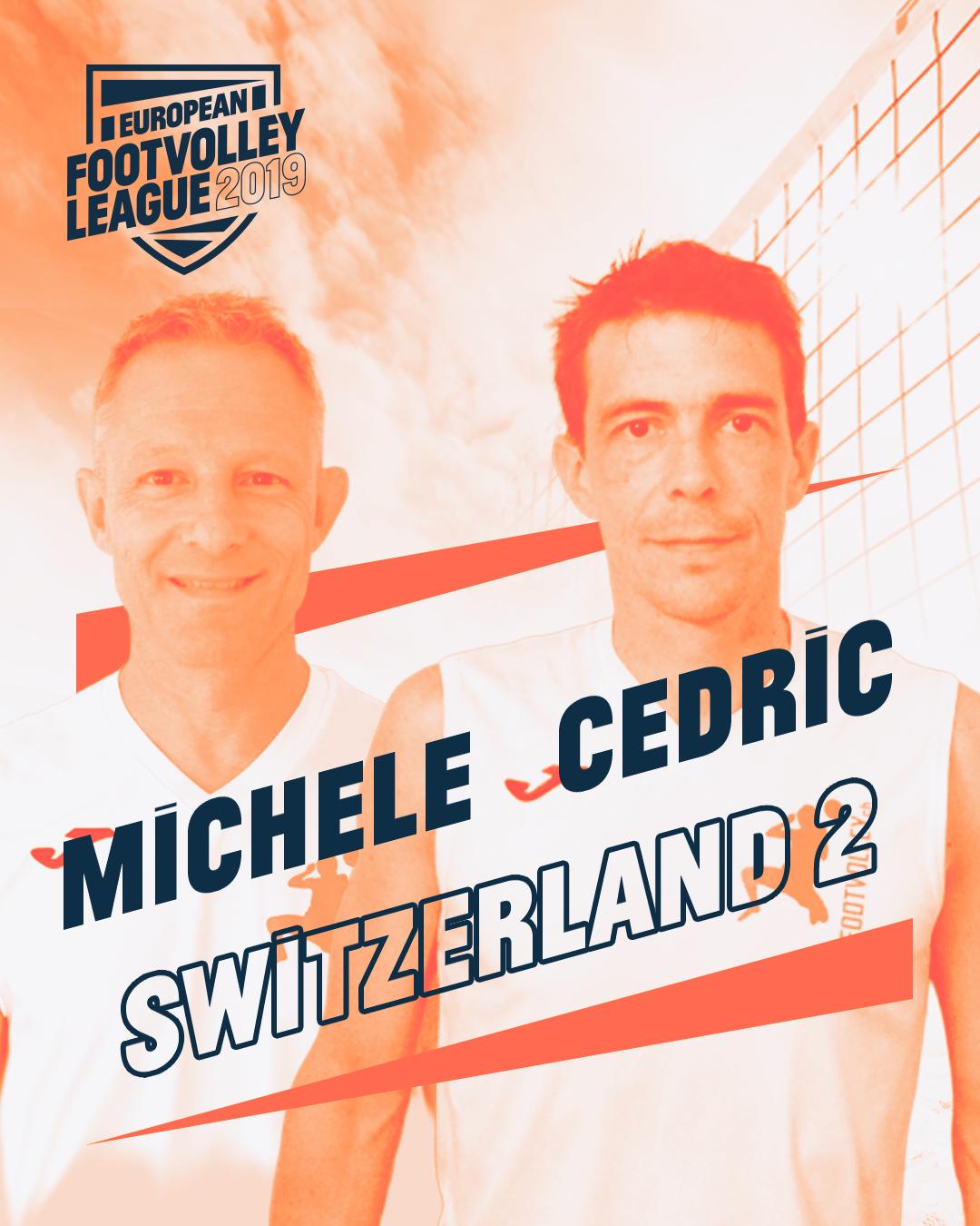 EFLV Teams-Lucerne-Switzerland2A.png