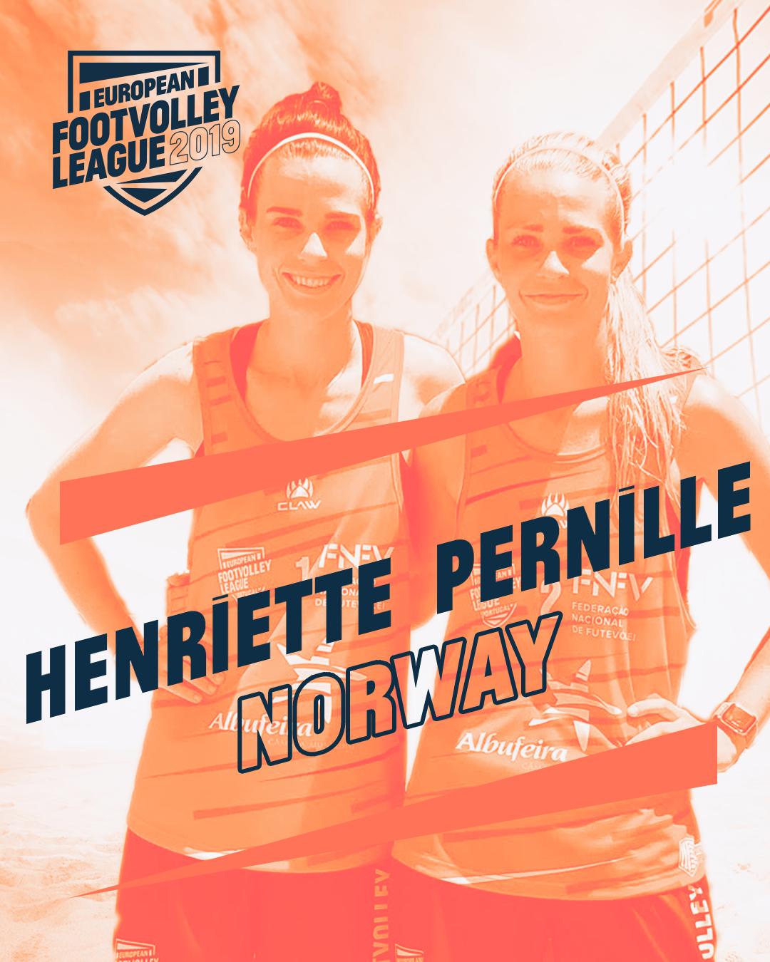 EFLV Teams-Lucerne-Norway-female.png