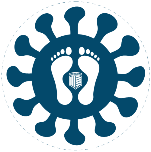 Virus-Feet03.png