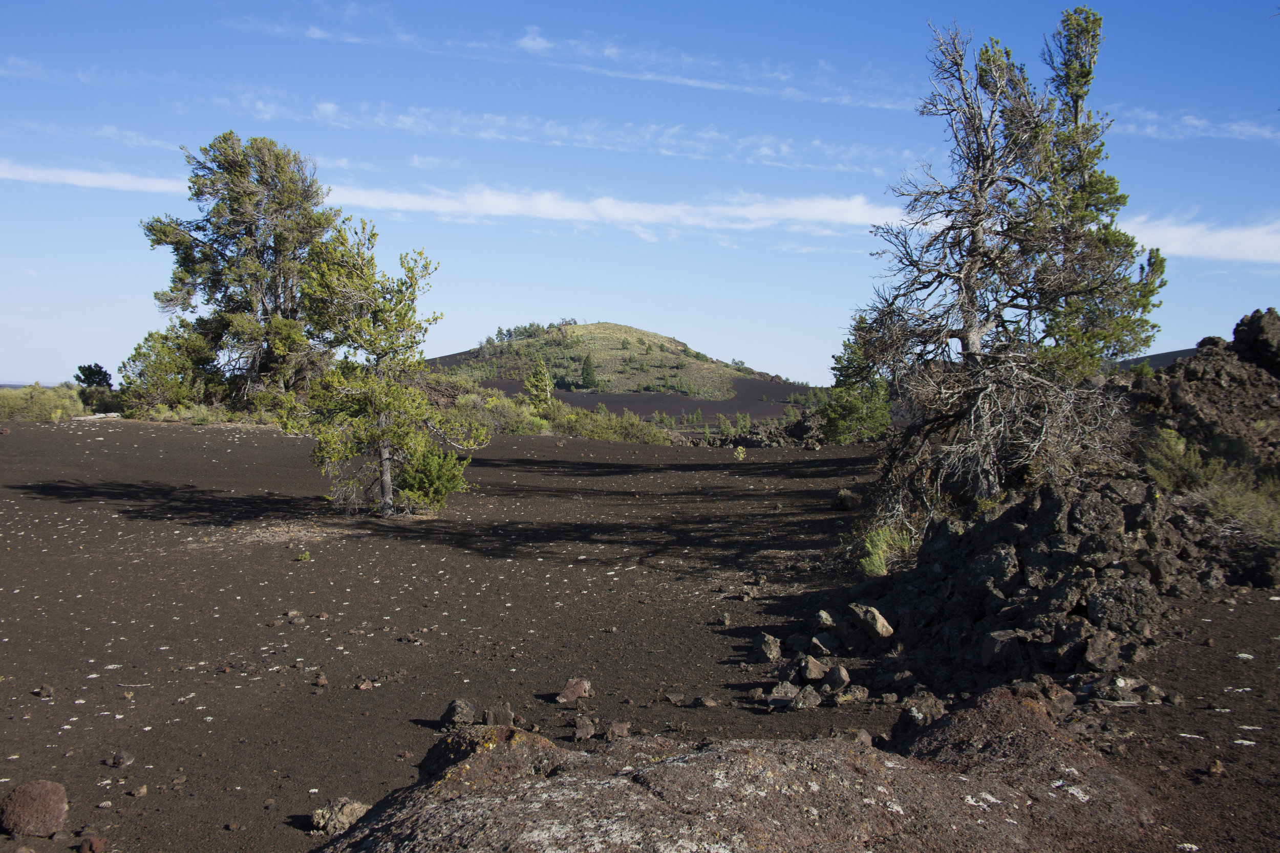 Craters of the Moon 3.jpg