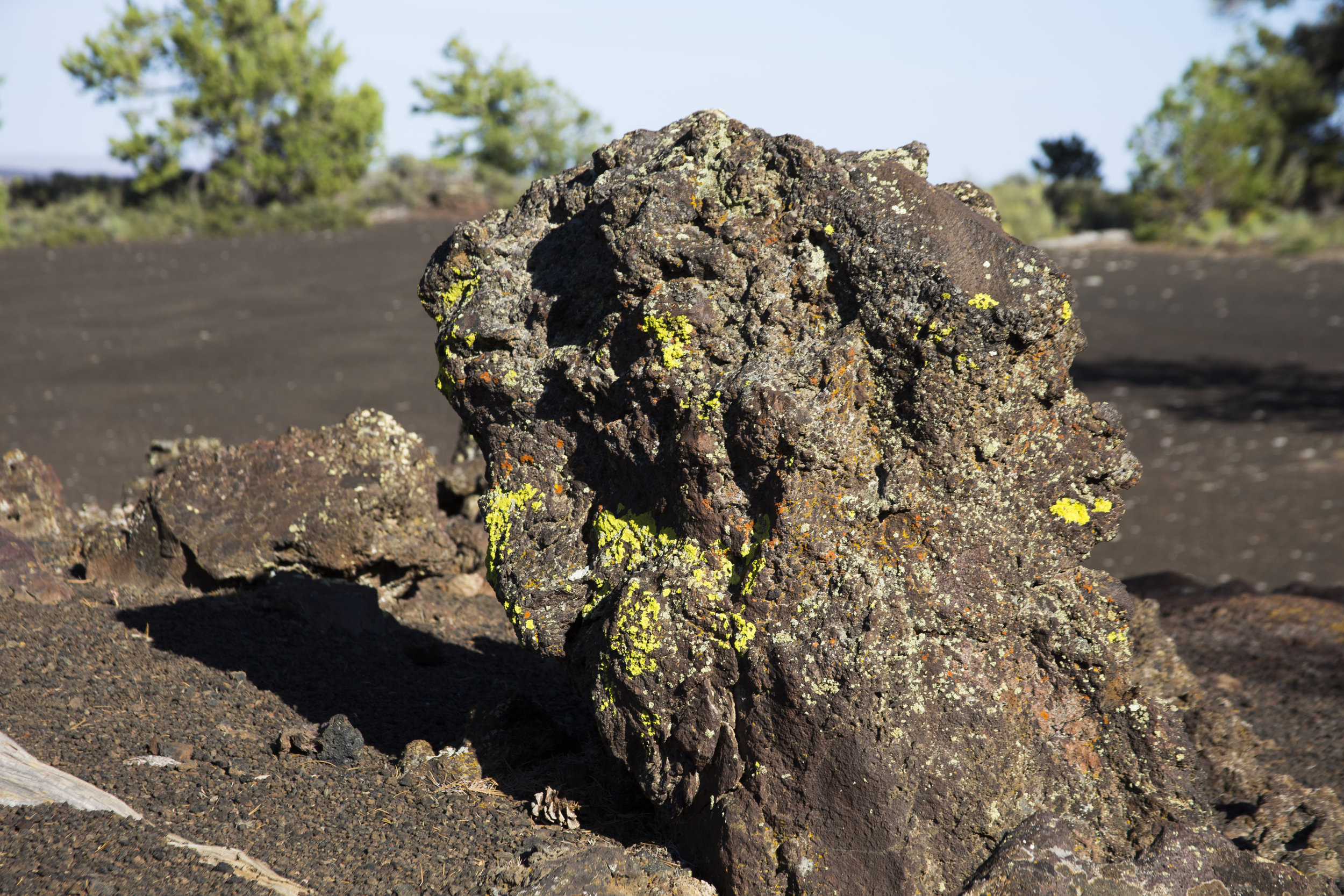 Craters of the Moon 2.jpg