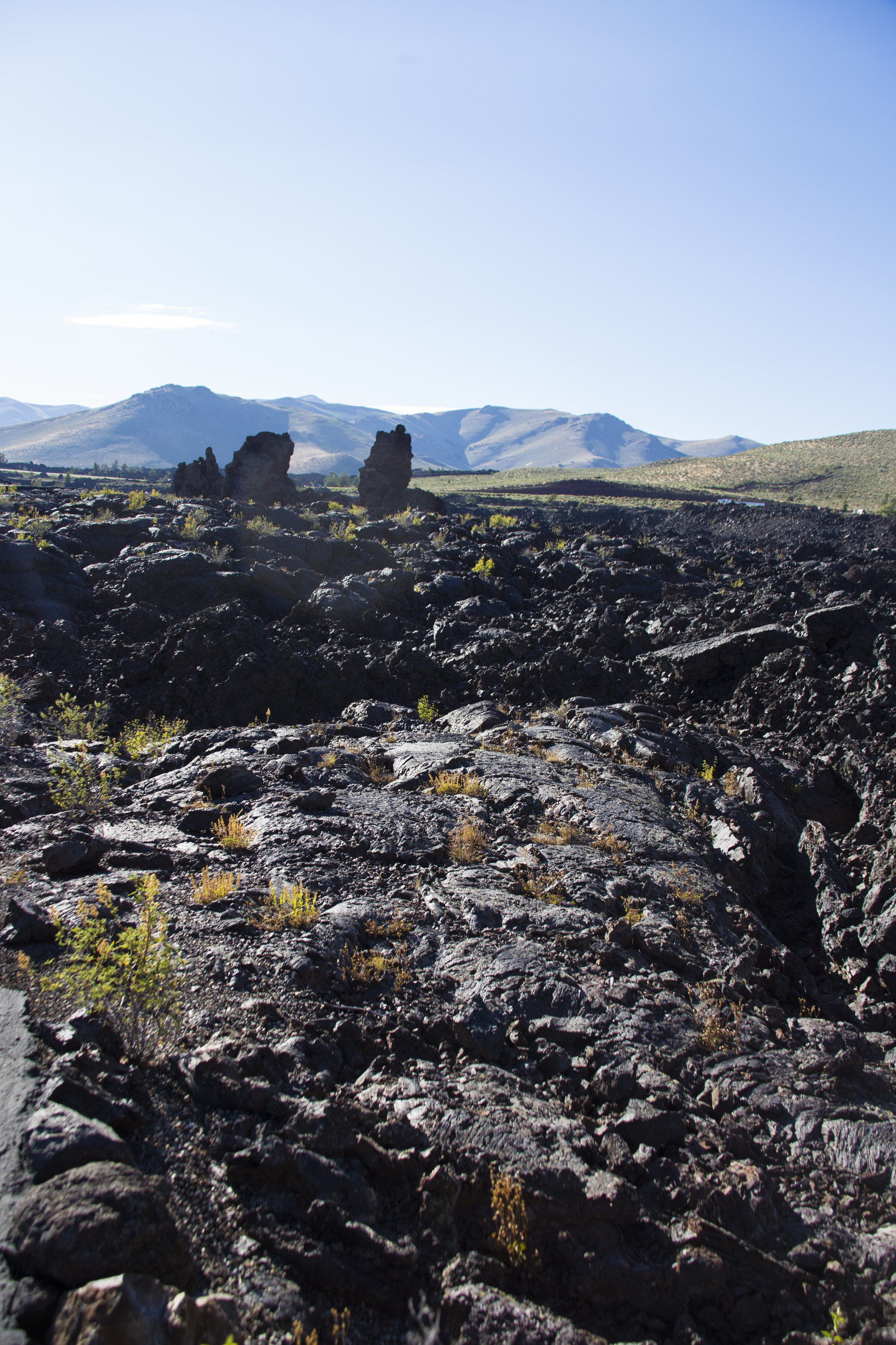 Craters of the Moon 5.jpg