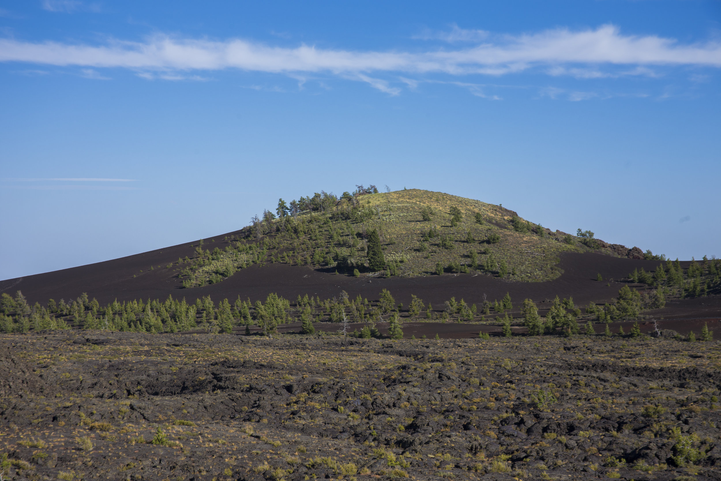 Craters of the Moon 4.jpg