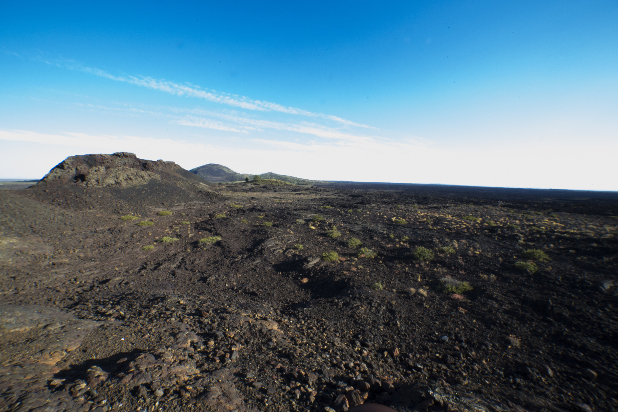 Craters of the Moon 12.jpg