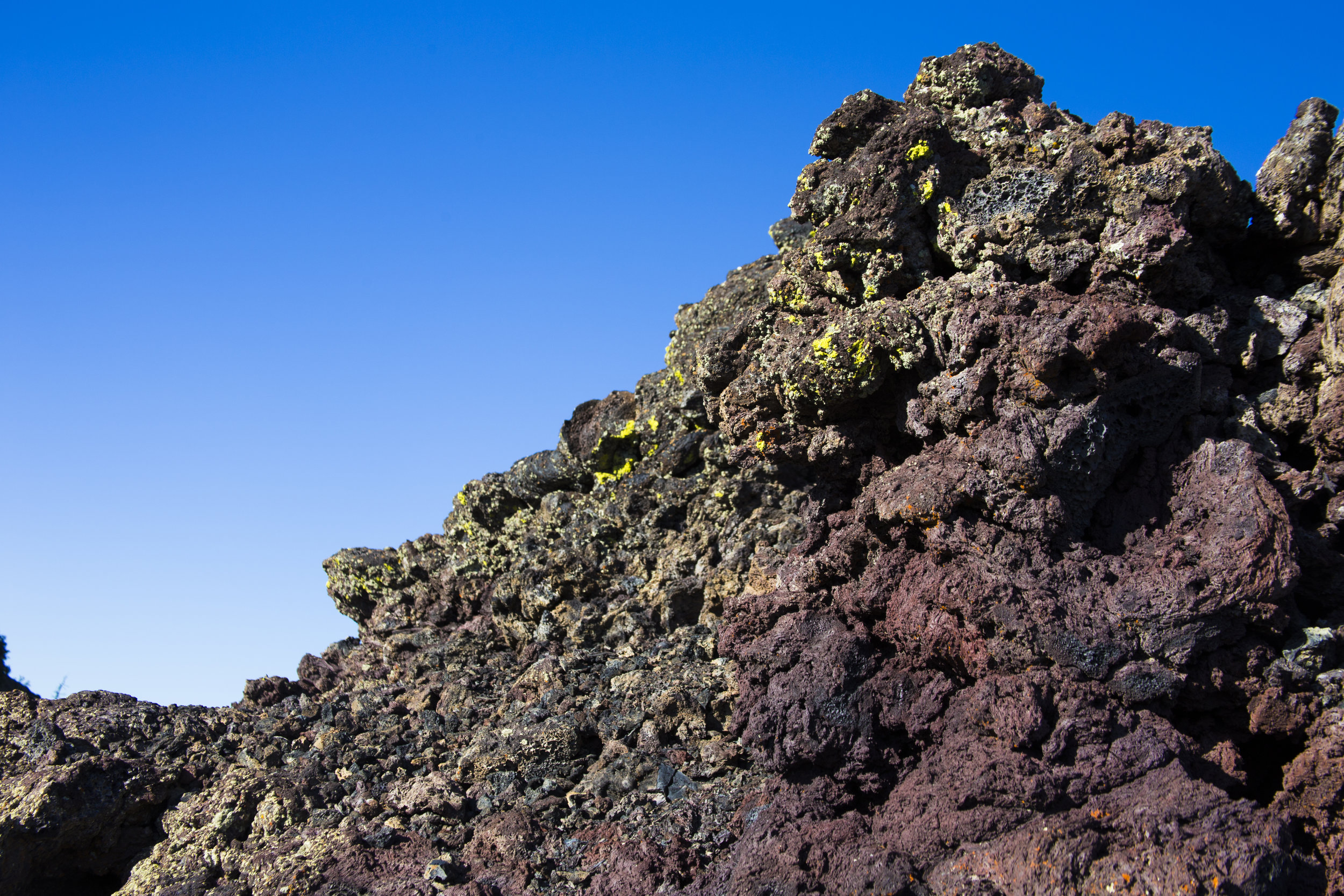 Craters of the Moon 13.jpg