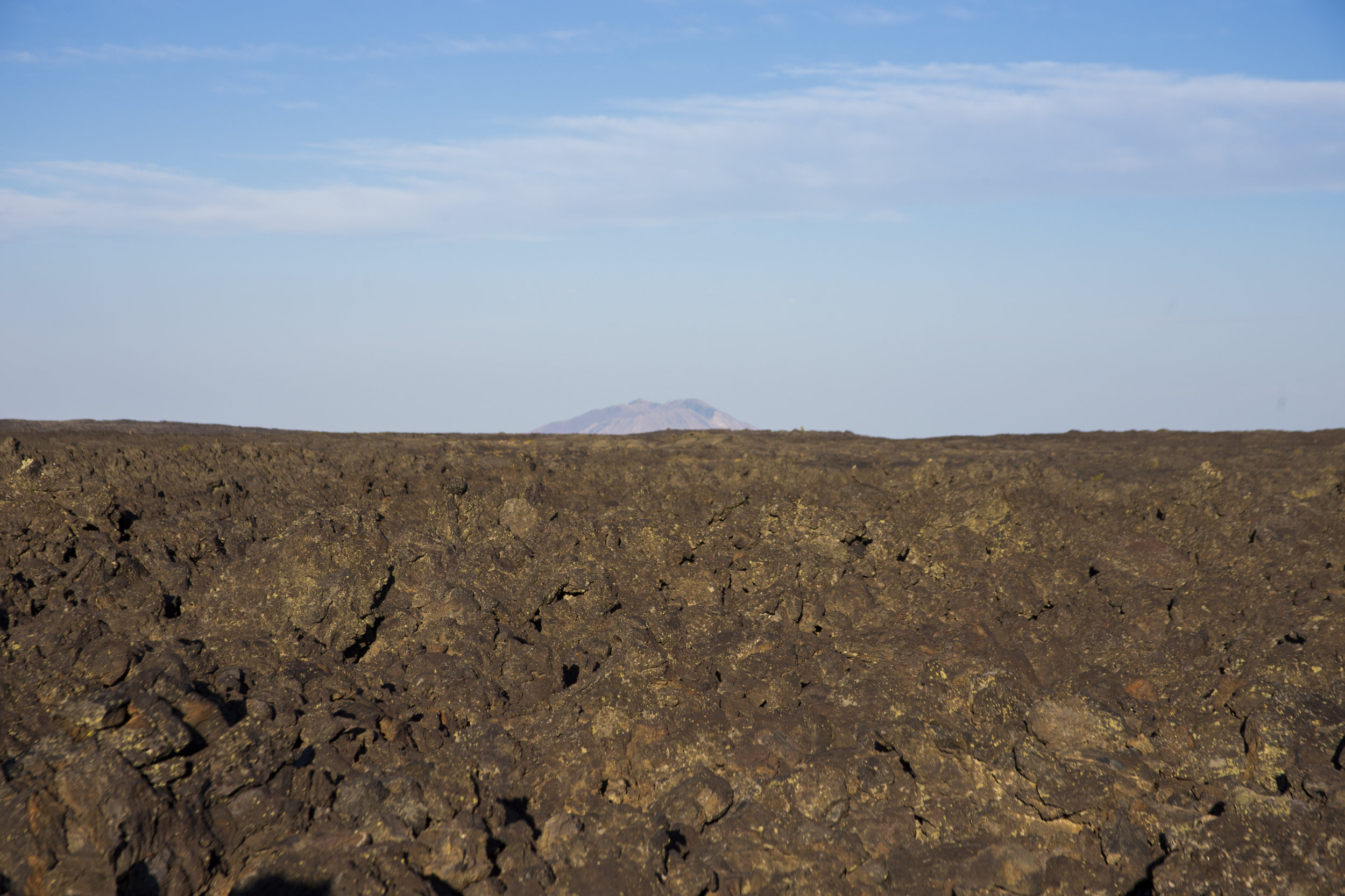 Craters of the Moon 14.jpg