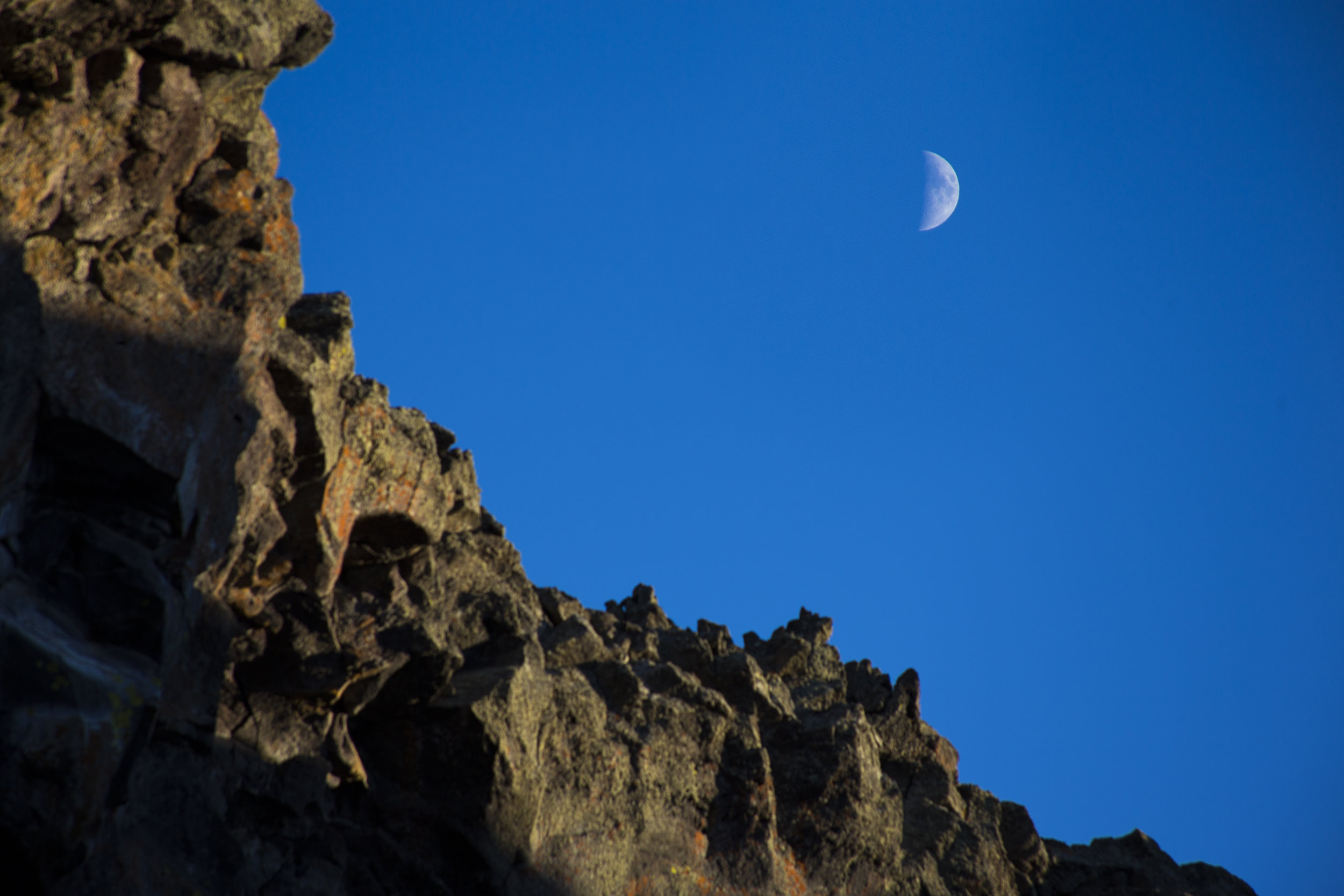 Craters of the Moon 23.jpg