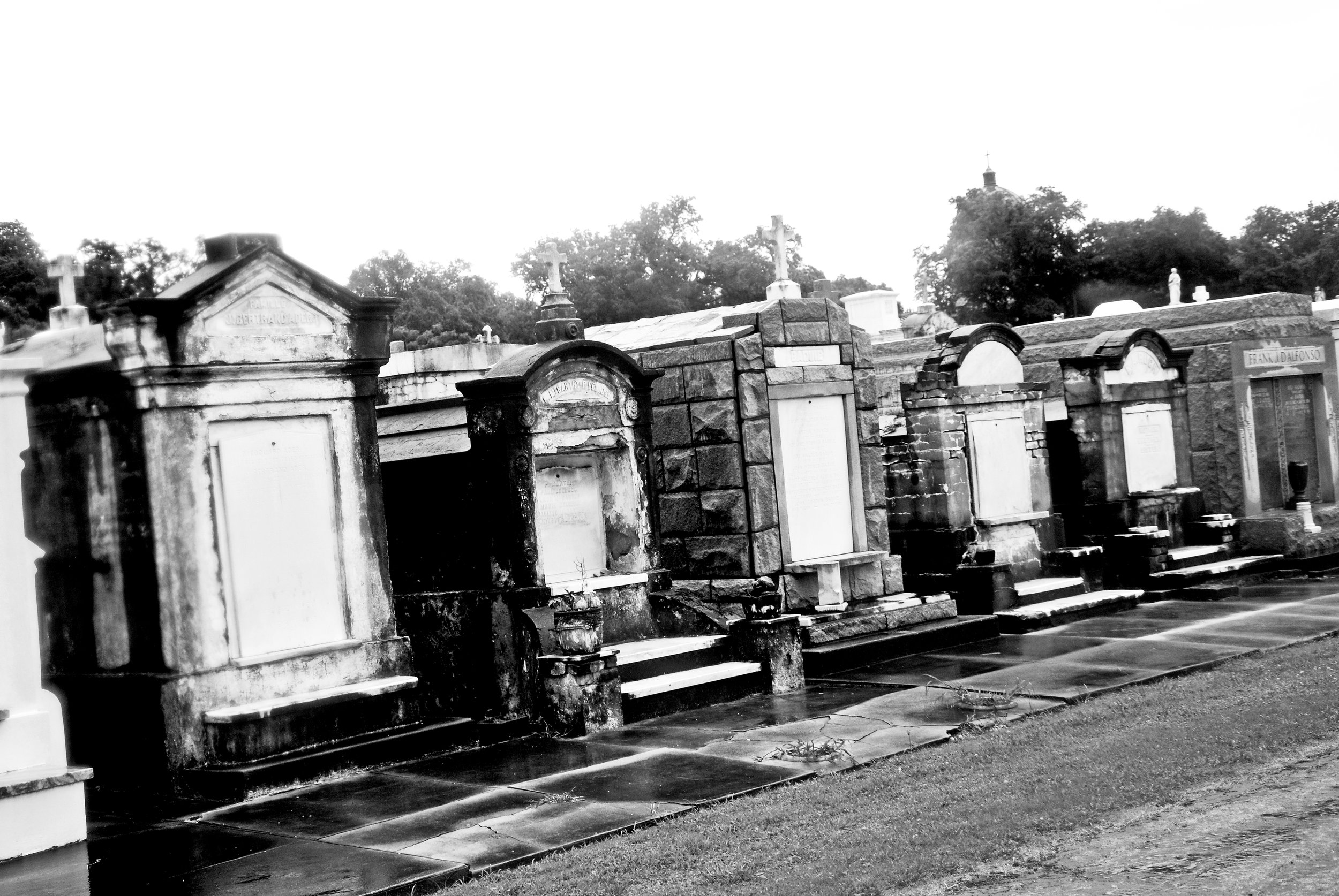 New Orleans B&W 35.jpg