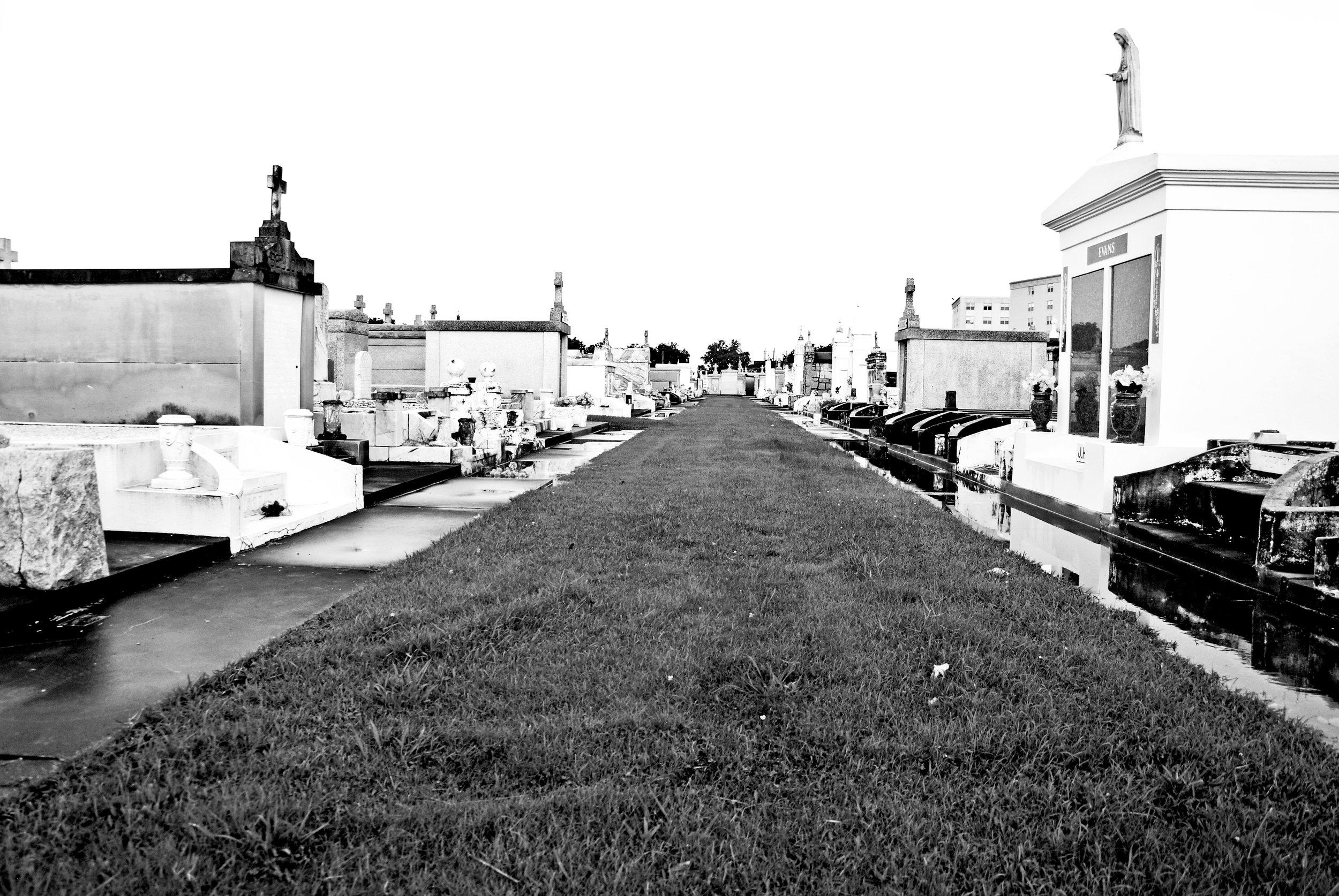 New Orleans B&W 48.jpg