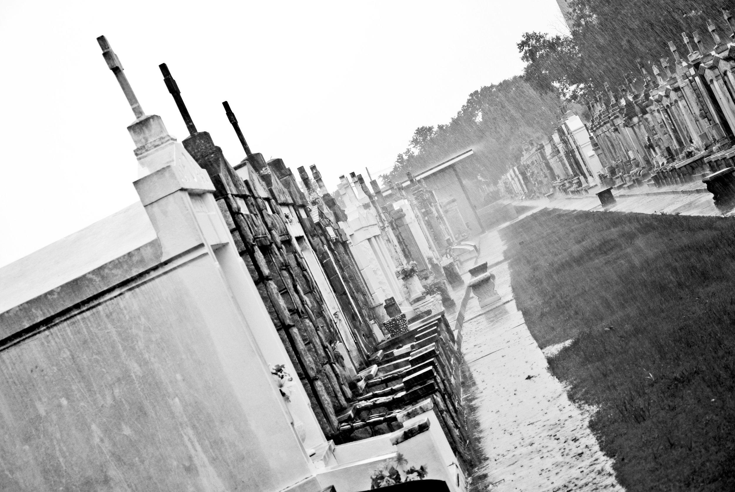 New Orleans B&W 50.jpg